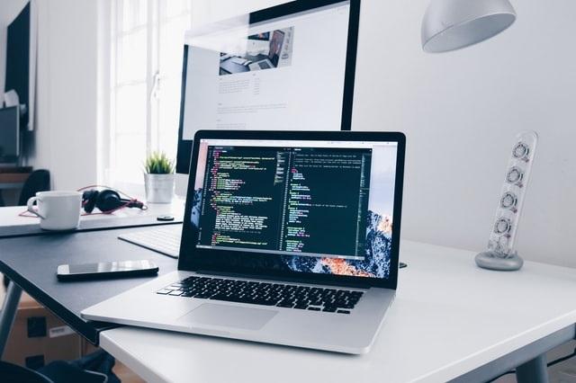 Identidades digitais descentralizadas e blockchain na Microsoft