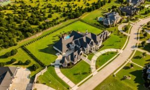 Quatro consequências inesperadas de se aumentar os impostos sobre os mais ricos