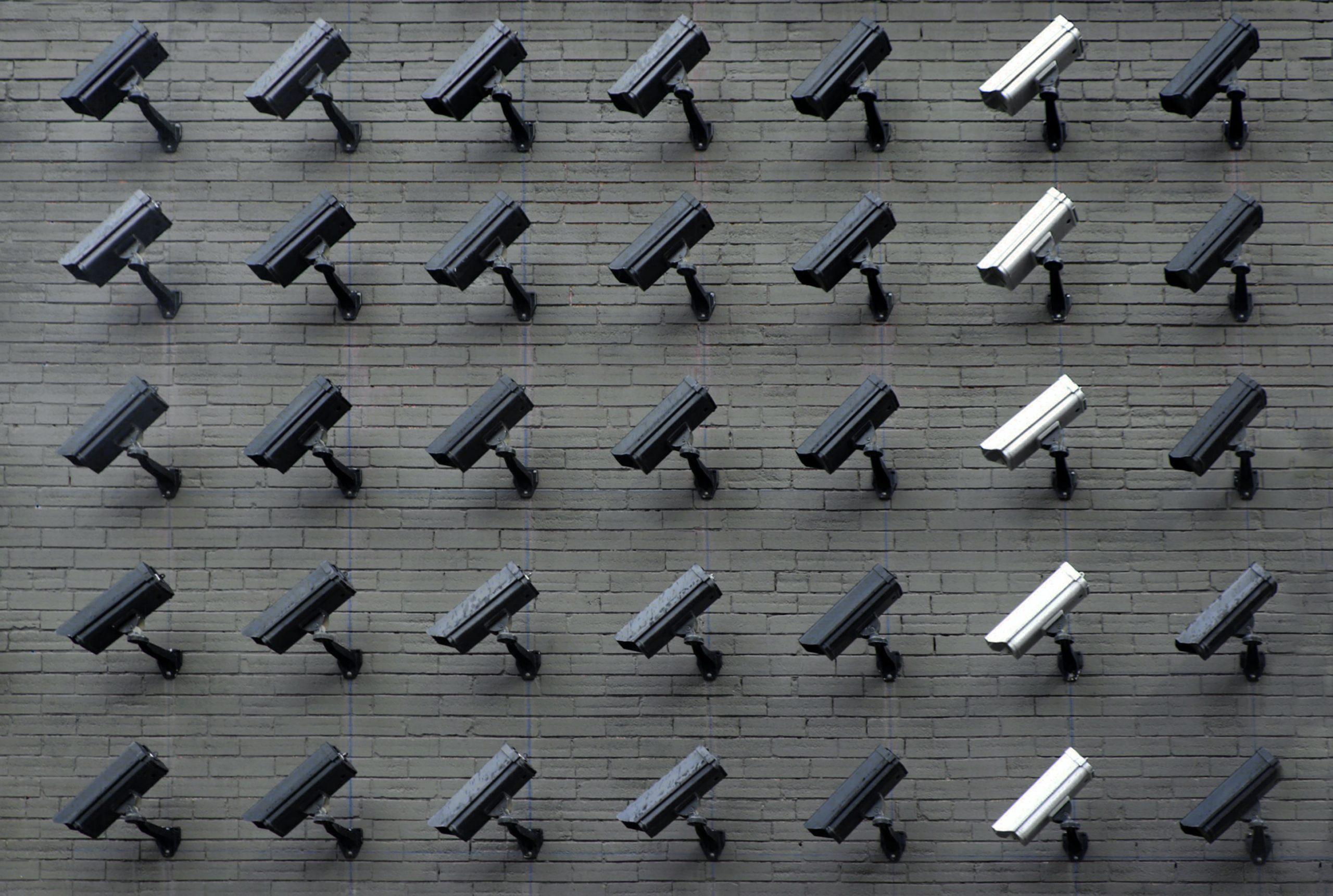 Como proteger sua privacidade na internet