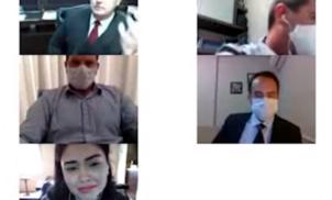 Caso Mariana Ferrer: TJ determina ratificação de reportagens