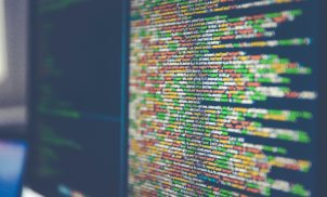 Identidade digital descentralizada entra no sistema financeiro