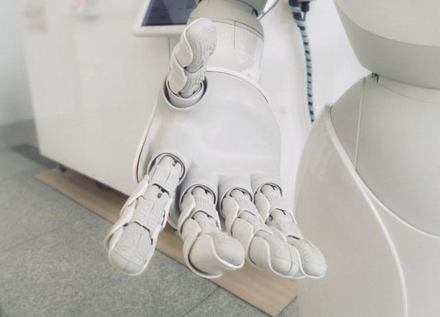 MCTI/Embrapii é a maior rede de inovação em IA na América Latina