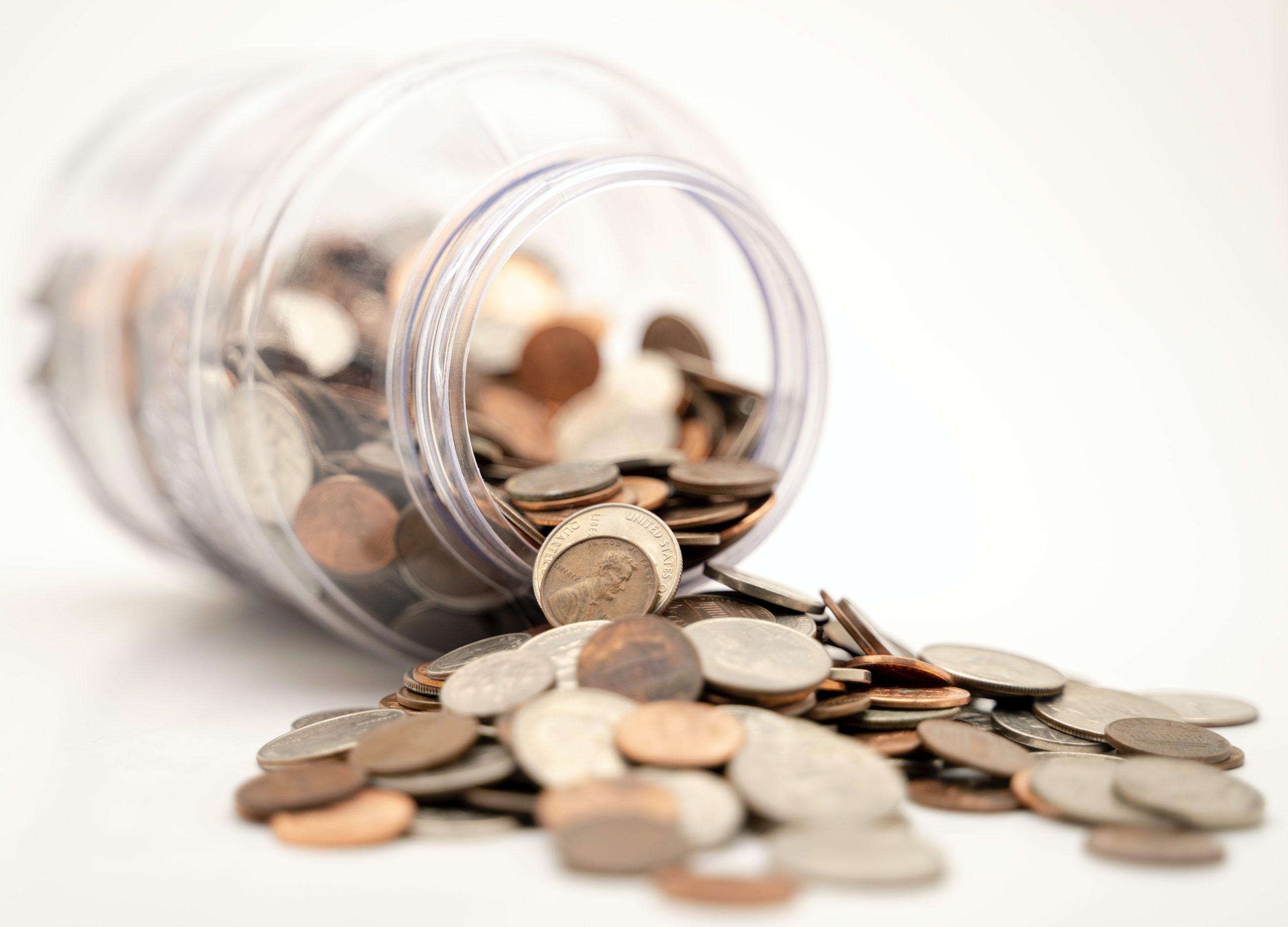 A pobreza e o capitalismo: quem se beneficia do sistema?