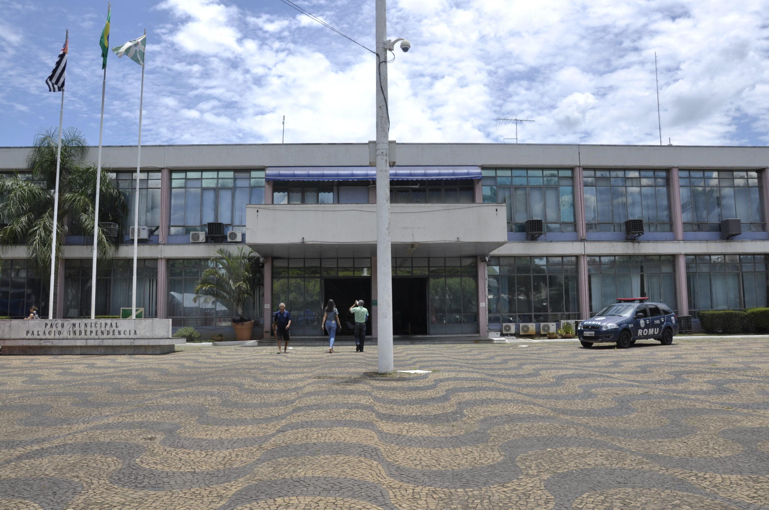 STF reduz salários de prefeito, vice e secretários de Valinhos