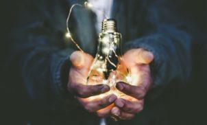 Investimento em inovação no Brasil e no mundo