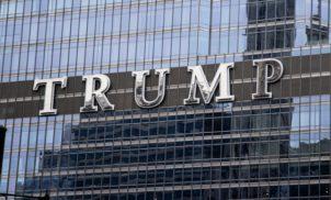 Twitter bane permanentemente o presidente Trump