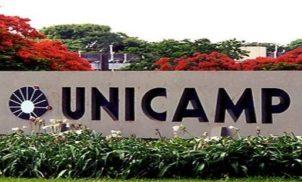 Empresas filhas da Unicamp faturaram 8 bilhões em 2020