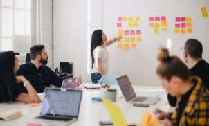 A dor do cliente: qual problema sua startup resolve?