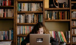A transformação da educação do século 21