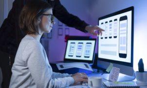 Blue EdTech promove workshop para apresentar programa de capacitação