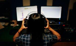 Blue Edtech revoluciona mercado de treinamento em tecnologia
