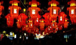 Igrejas são invadidas pela polícia na China