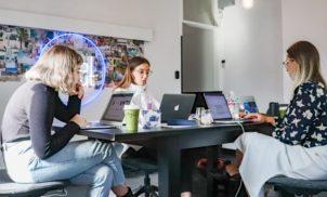 Inovativa Brasil pretende incentivar 15 mil startups