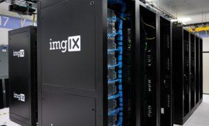 O que é e para que serve Big Data?