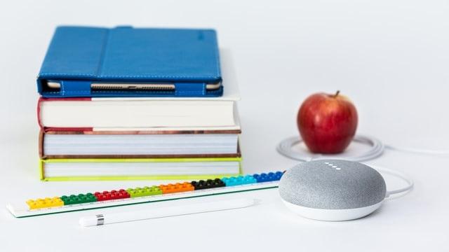 Projeto Pedagógico Moderno: Colégio Caramelo
