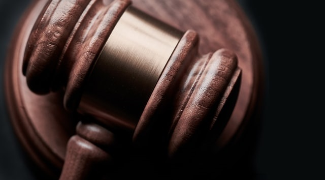 Prospecção de clientes para advogados: as 10 ferramentas mais usadas