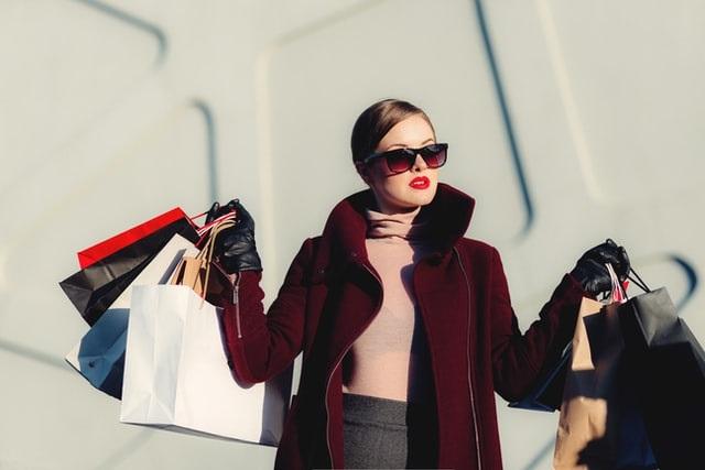 6 dicas para aumentar suas vendas on-line