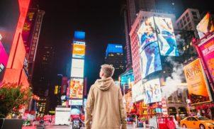 Big Data: por que toda estratégia de marketing precisa desse aliado?