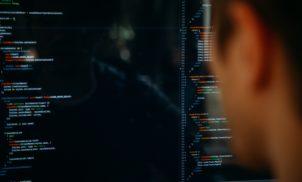 A busca por dados é a nova corrida do ouro?