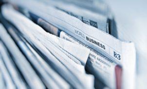 China pagou jornais brasileiros: Folha, O Globo e Correio Brasiliense