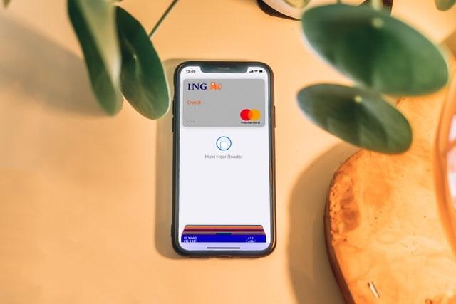 Instituição de pagamentos: como abrir a sua?
