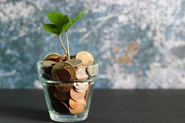 Como open banking vai democratizar o acesso aos serviços financeiros