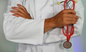 Atendimento de pacientes com Covid-19: curso grátis