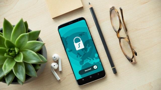 Empréstimo em Banco Digital: como funciona?
