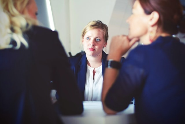 Entrevista de emprego: o que não falar?