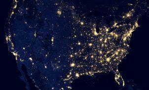 Governos locais: EUA pode legalizar