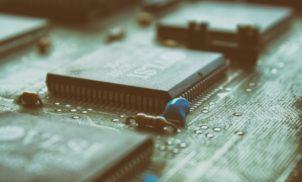 "Hardware versus Software – onde está o alto ""valor agregado""?"