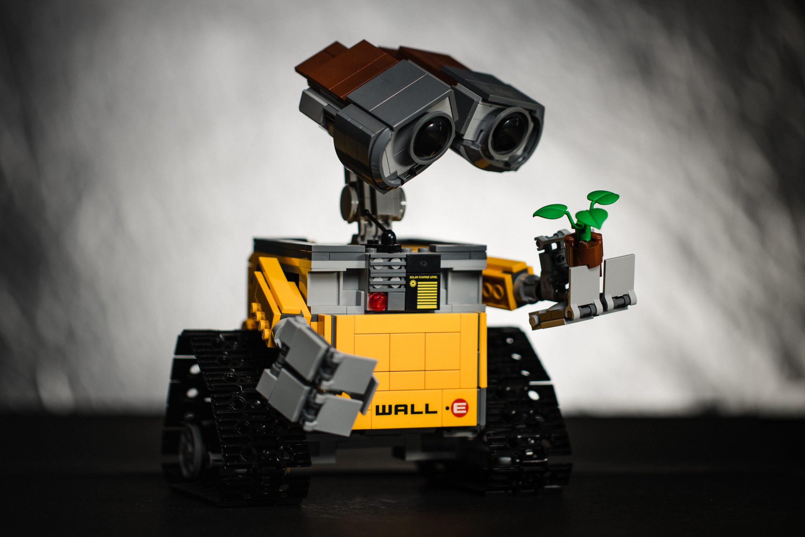 Inteligência Artificial: ultrapassando ou ajudando o ser humano?