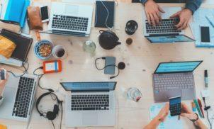 Identidade digital descentralizada na educação