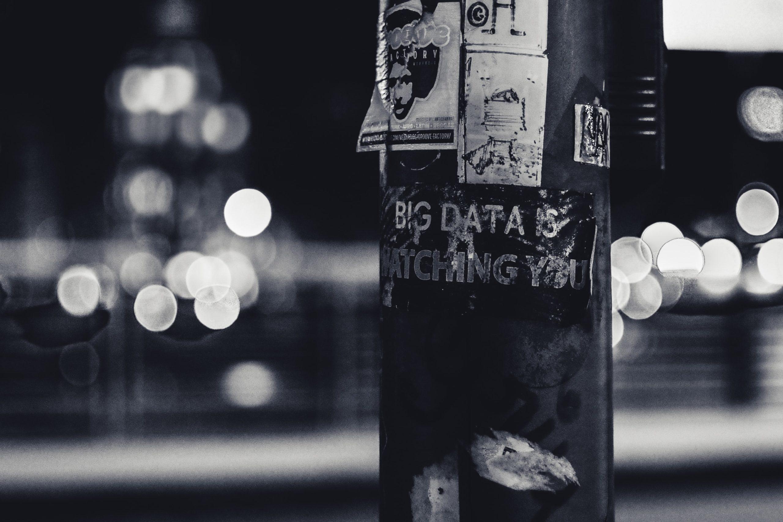 Big data marketplace: entenda o que é o mercado de dados