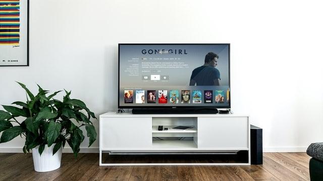 OTT: nova maneira direcionada de consumir conteúdo