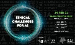 Os desafios éticos para a Inteligência Artificial