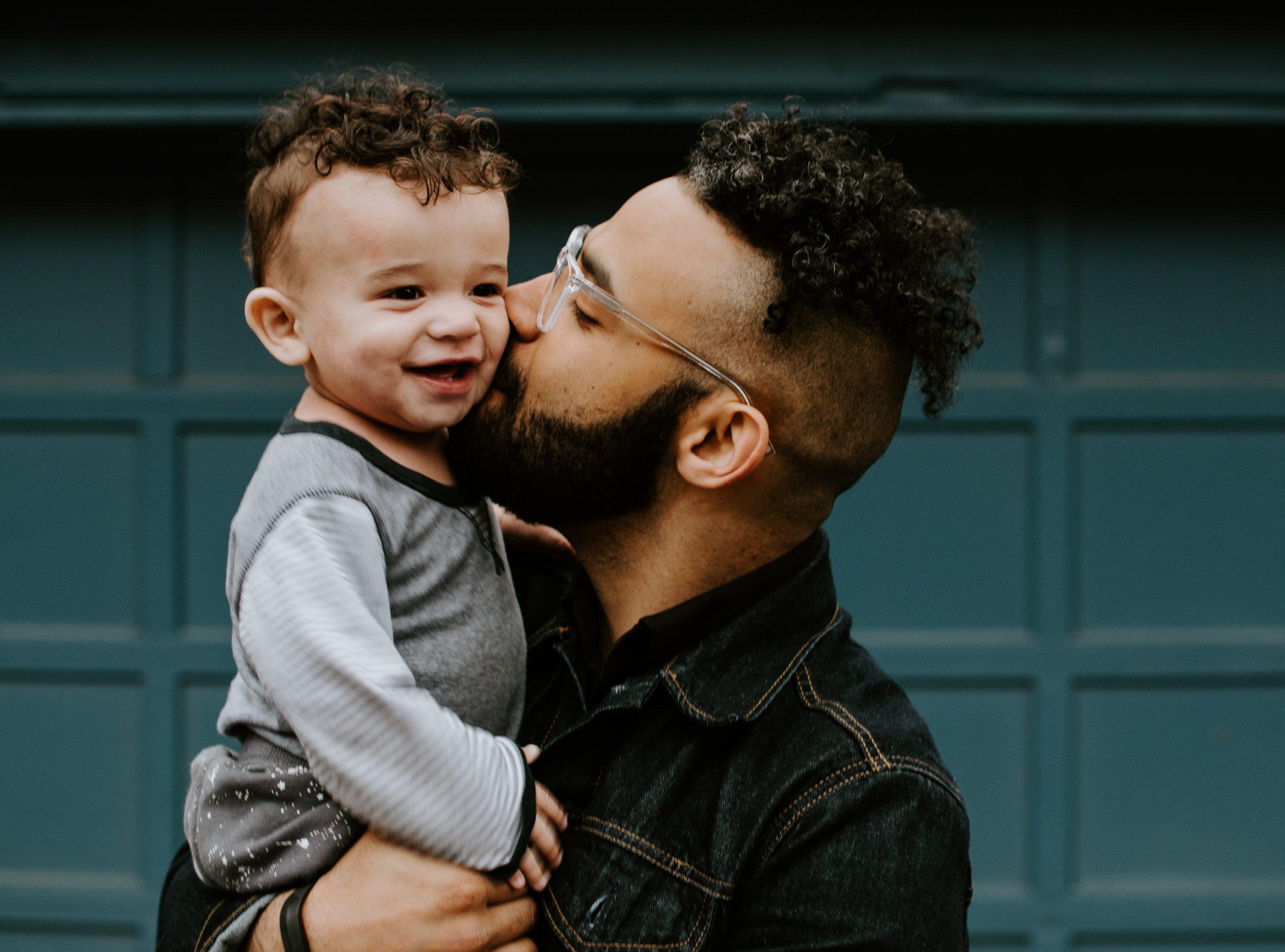 Tennessee pode dar ao pai o poder de veto sobre aborto
