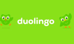 Duolingo quer popularizar teste rival do Toefl