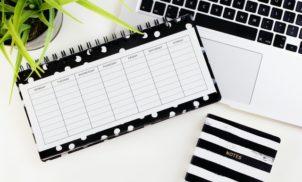 6 maneiras de identificar clientes potenciais para o seu negócio