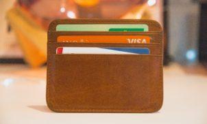 Open Banking: o que é e como funciona?
