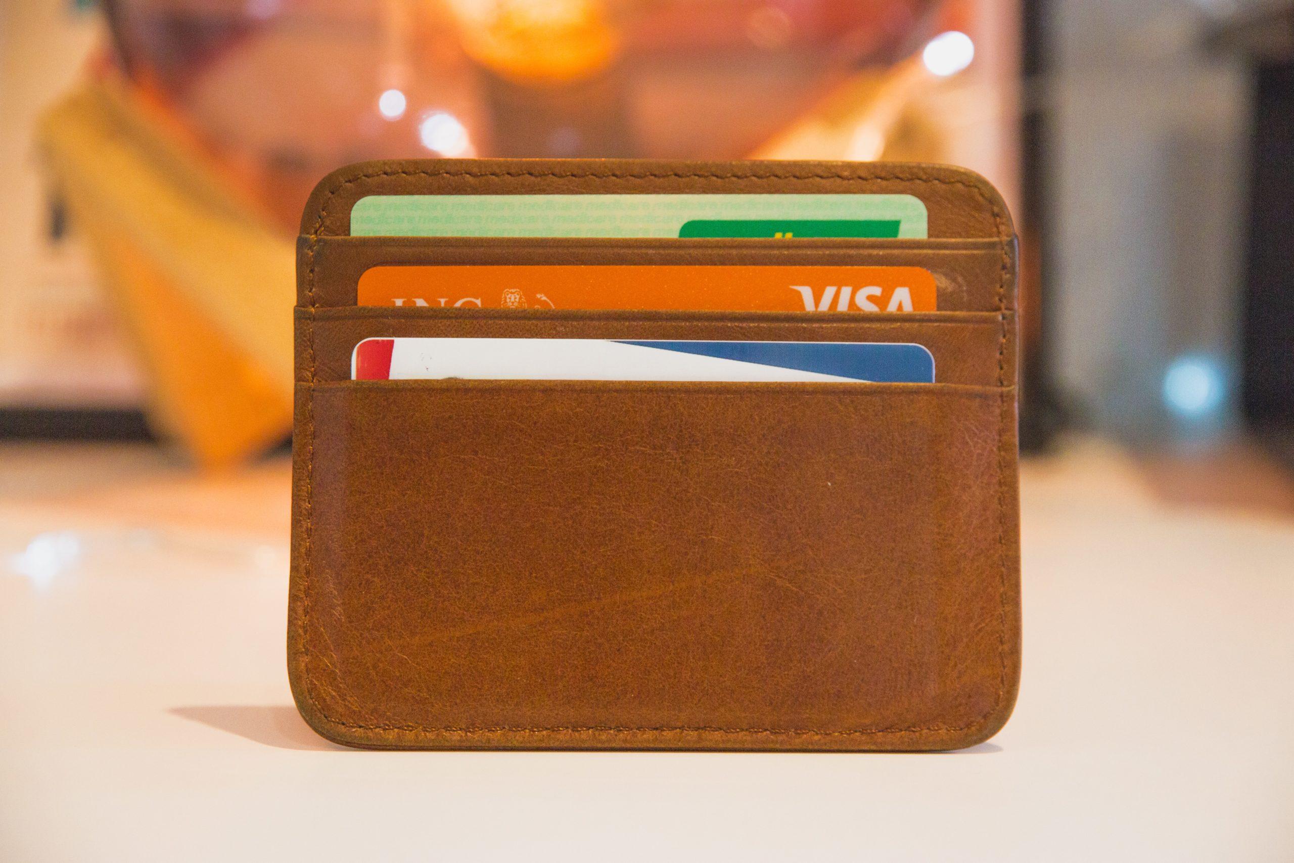O que é Open Banking e como funciona?