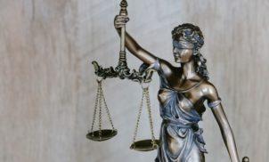A inteligência jurídica e o futuro do Direito