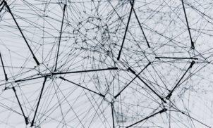 Efeitos de rede: Parte 2 - Como funcionam?
