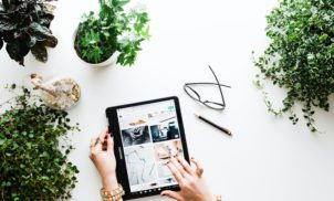 Como aumentar as vendas online? 7 dicas fáceis de aplicar