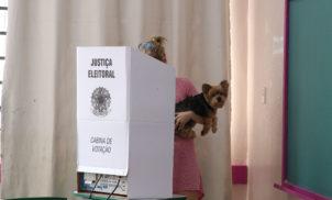 Como funciona o voto impresso e quem é contra?