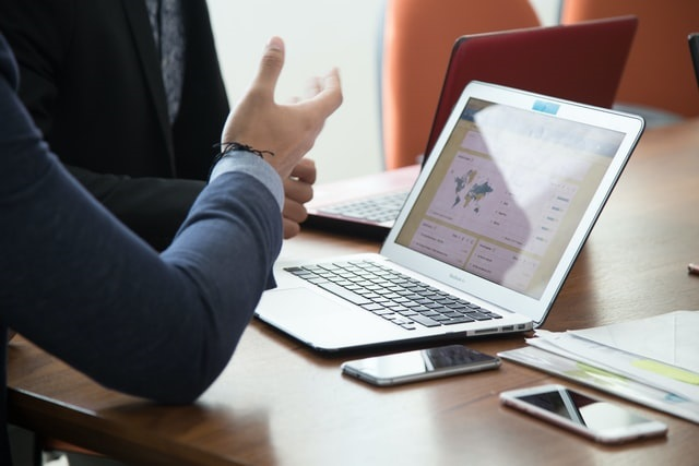 Inteligência de Mercado: profissão está em alta