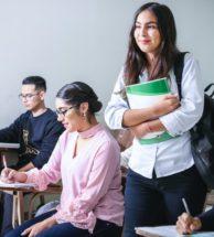 Unilever lança curso gratuito de auxiliar de produção