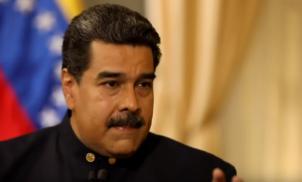 Venezuela: mais pobre das Américas em 2021