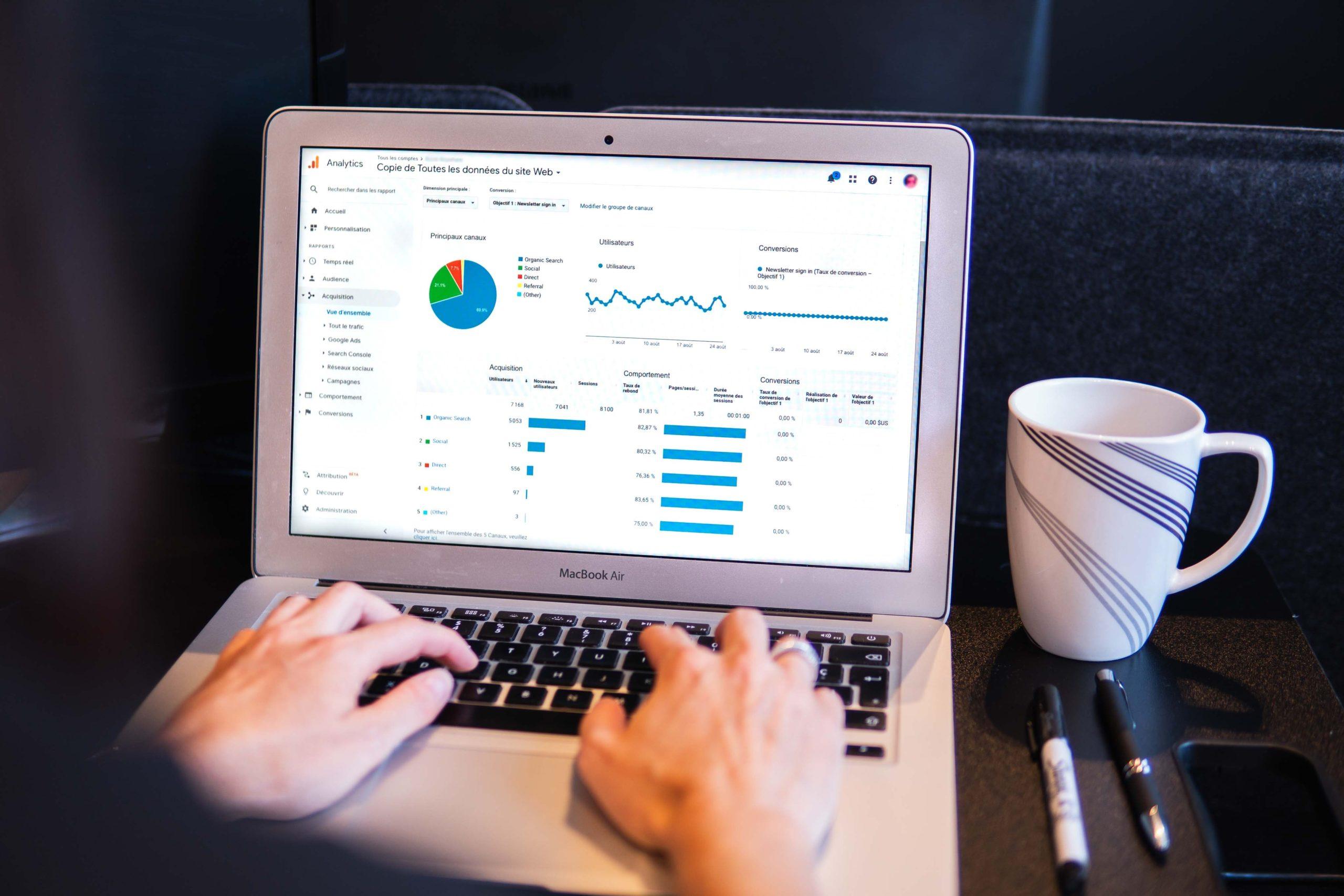 Big Data Analytics para empresas de recuperação de crédito