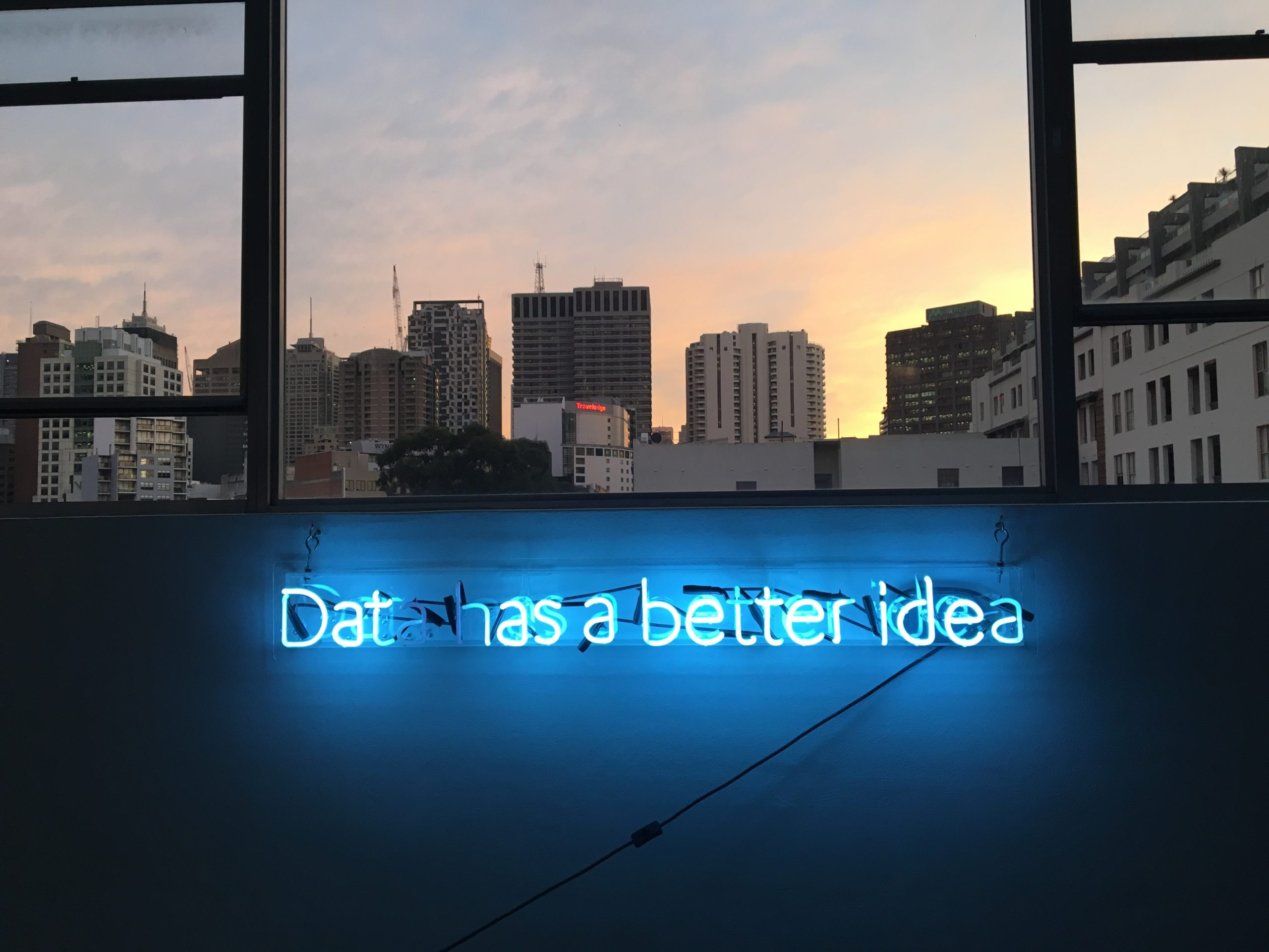 Big Data: O que é, conceito e definição